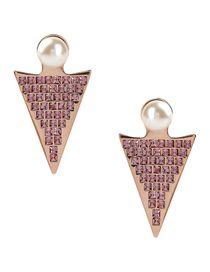 CA&LOU - Earrings
