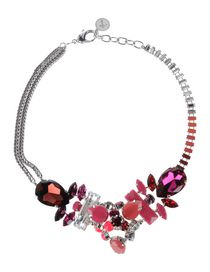 REMINISCENCE - Necklace
