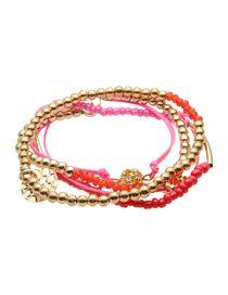 PIECES - Bracelet