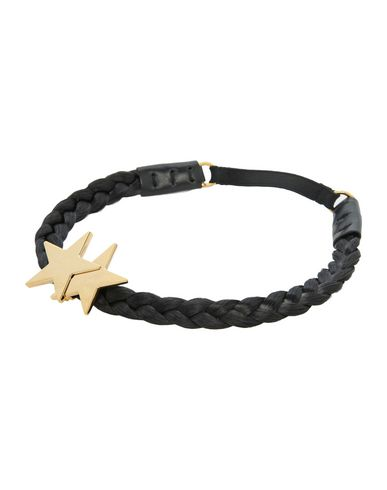 Vionnet Hair Accessory - Women Vionnet Hair Accessories online on YOOX