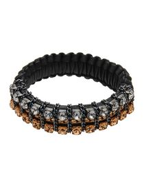 MAX MARA STUDIO - Bracelet