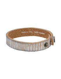 HTC - Bracelet