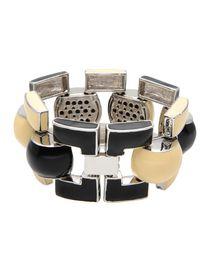 J.W.ANDERSON - Bracelet