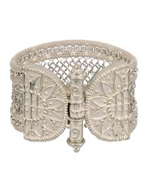 ETRO - Bracelet