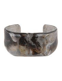 MAISON MARGIELA - Bracelet