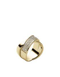MICHAEL KORS - Ring