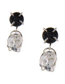 MELISSA JOY MANNING - Earrings