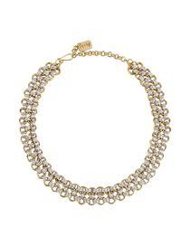 HIRO + WOLF - Necklace