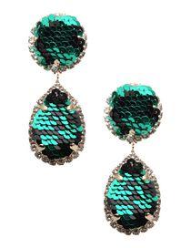 SHOUROUK - Earrings