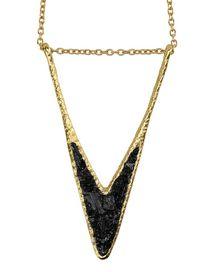 NETTIE KENT - Necklace