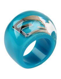 FENDI - Ring