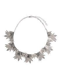CA&LOU - Necklace