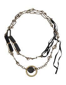 MASNADA - Necklace
