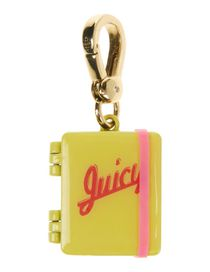 JUICY COUTURE - Pendant