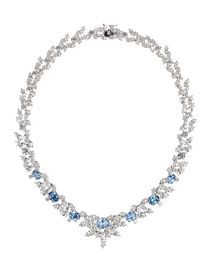 CZ by KENNETH JAY LANE - Necklace