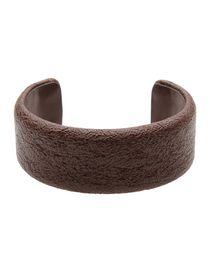 BRUNELLO CUCINELLI - Bracelet