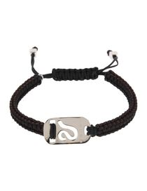 TATEOSSIAN - Bracelet