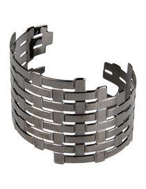 OBLIQUE - Bracelet