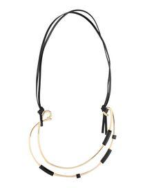 OBLIQUE - Necklace