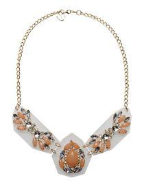 SISTE' S - Necklace