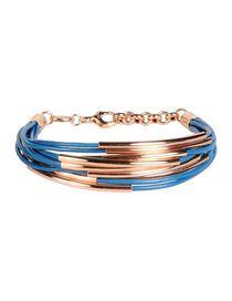 FOSSIL - Bracelet