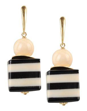 NUR - Earrings