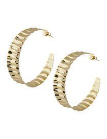 GOGO PHILIP - Earrings
