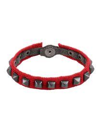 PAOLO PECORA - Bracelet