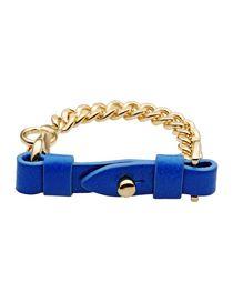 MARC BY MARC JACOBS - Bracelet