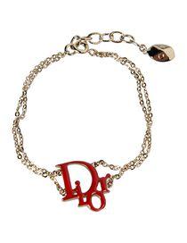 DIOR - Bracelet