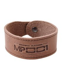 MP001 MELTIN POT - Bracelet