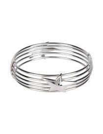 THIERRY MUGLER - Bracelet