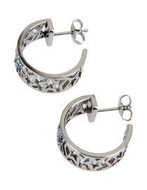 THIERRY MUGLER - Earrings