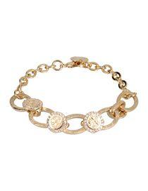 CHRISTIAN LACROIX - Bracelet