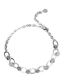 CHRISTIAN LACROIX - Necklace