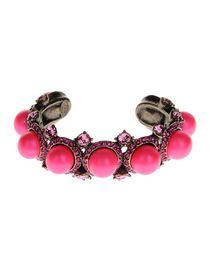 LANVIN - Bracelet