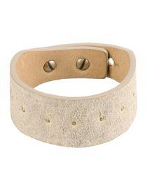 RICK OWENS - Bracelet