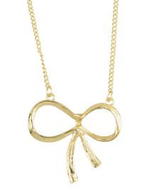 JOLIE by EDWARD SPIERS - Necklace