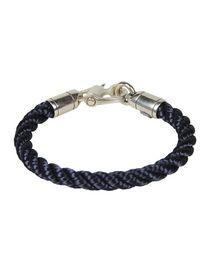 VDL VALENTINO DI LEONARDO - Bracelet