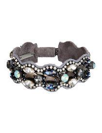 DEEPA GURNANI - Bracelet