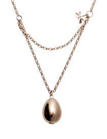 VERNISSAGE - Necklace
