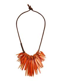DONNA KARAN - Necklace