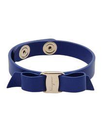 SALVATORE FERRAGAMO - Bracelet