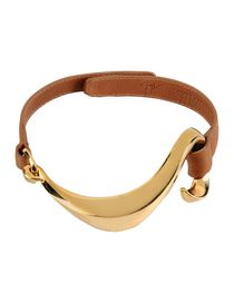 GIUSEPPE ZANOTTI DESIGN - Bracelet