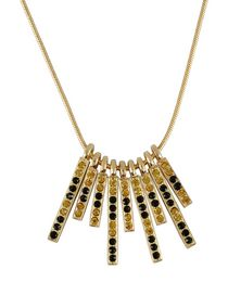 PEDRO DEL HIERRO Madrid - Necklace
