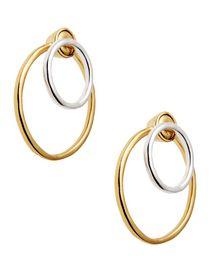 BJØRG - Earrings