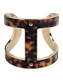 MICHAEL KORS - Bracelet
