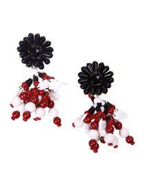 MARNI - Earrings
