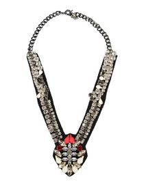 STEFANEL - Necklace
