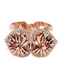LISA C BIJOUX - Bracelet